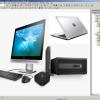 PC 및 노트북(사무용)